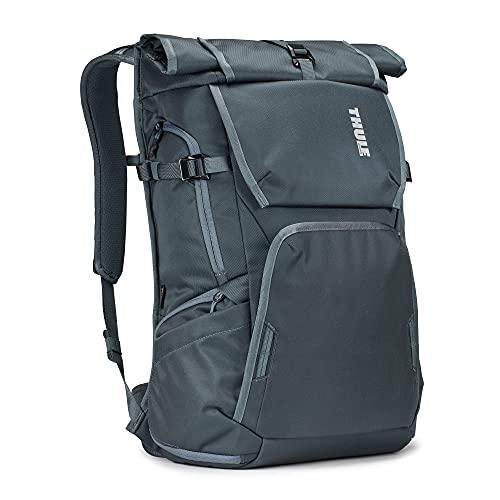 Thule Covert DSLR Backpack 32L