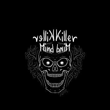 Killer Mind