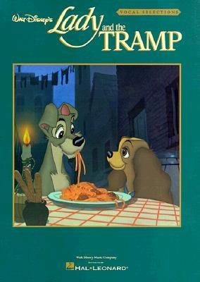 [(Lady and the Tramp)] [Author: Walt Disney] published on (January, 2011)