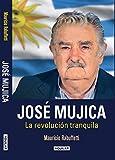 José Mujica: La revolución tranquila / The Calm Revolution