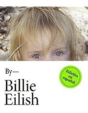 Billie Eilish: Edición en español (Tendencias)