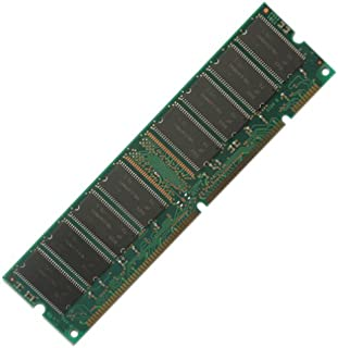 Best 512mb pc133 168 pin Reviews