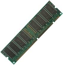 Best pc133 ram memory Reviews
