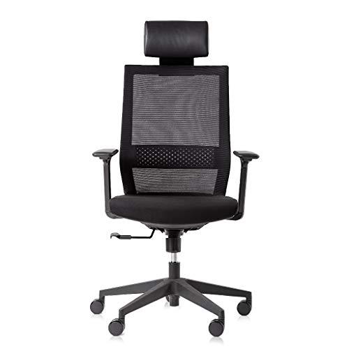 Inwerk Bürostuhl Wilgo® Chair