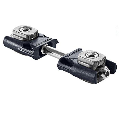 Festool Mittelseitenverbinder MSV-LR32 D8/25 – 203169