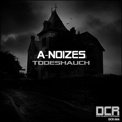 A-Noizes