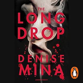 The Long Drop cover art