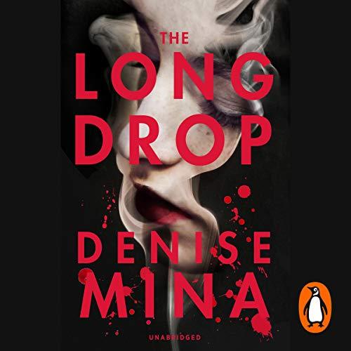 The Long Drop Titelbild