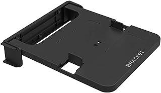ELXSRB Soporte de Montaje en la Pared Set-Top Box Soporte para Soportes Soporte de enrutador Plegable de DVD para Caja de TV