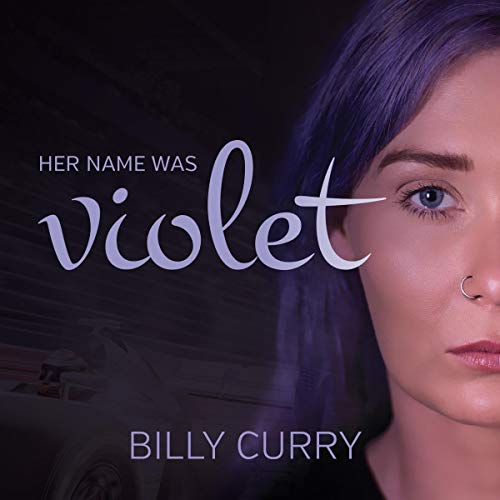 Her Name Was Violet cover art