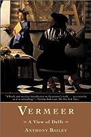 Vermeer: A View of Delft (Owl/John MacRae Books)