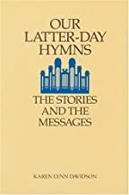 Best stories of lds hymns Reviews