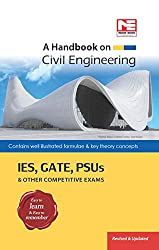 Civil Engineering Books Civil Lead