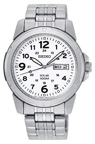 SEIKO SNE503P1