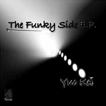 The Funky Side