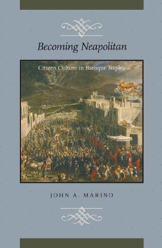 Becoming Neapolitan (English Edition) PDF Books