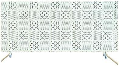 Biogreen Biodegradable Environmental Stone Table Cover, A