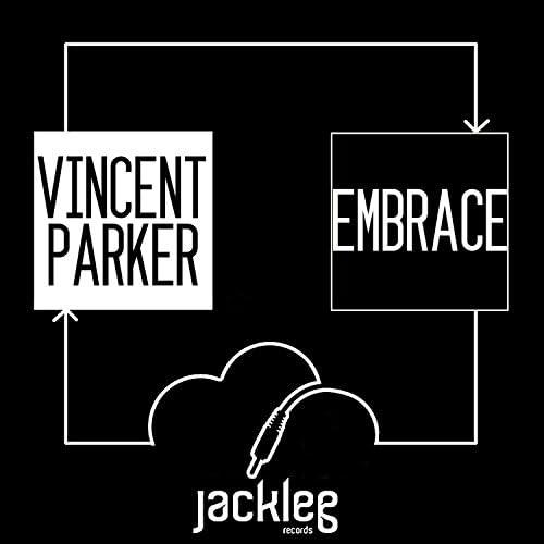 Vincent Parker, Mirko De Crescenzo & Antony Grey