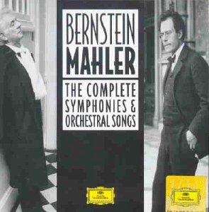 Sinfonien und Lieder