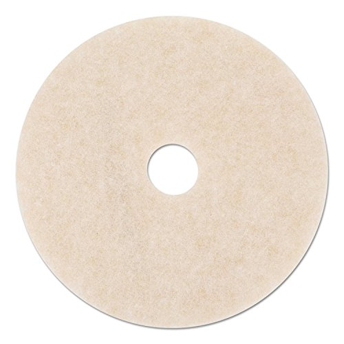MCO18063 - Ultra Ranking TOP13 Limited time cheap sale High-speed Topline Burnishing Pads Floor 3200