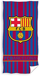 Felpa Ufficiale Barcelona Donna Lady Blu Navy 2018 2019 in Blister FC Barcellona blaugrana