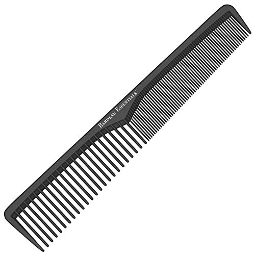 Best mens hair comb