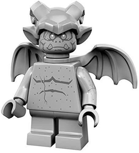 LEGO Series 14 Minifigure Gargoyle by LEGO