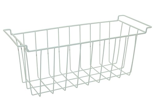 Hotpoint & Indesit Kühlschrank-/Gefrierschrank-Korb, Kommode