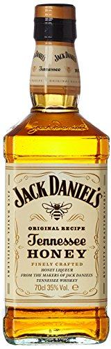 jack daniel miel leclerc