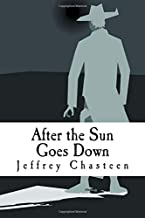 After the Sun Goes Down (Sundowners)