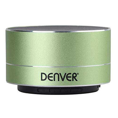 Denver Electronics S0426136 BTS-32...