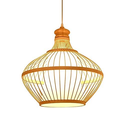 grote rieten hanglamp ikea