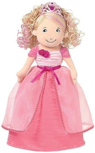 precios razonables Manhattan Toy Groovy Girls Fantasy Themed Doll Seraphina Seraphina Seraphina by Manhattan Toy [Toy] (English Manual)  mejor reputación