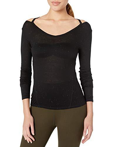 Fragancia Eucalipto marca SHAPE activewear