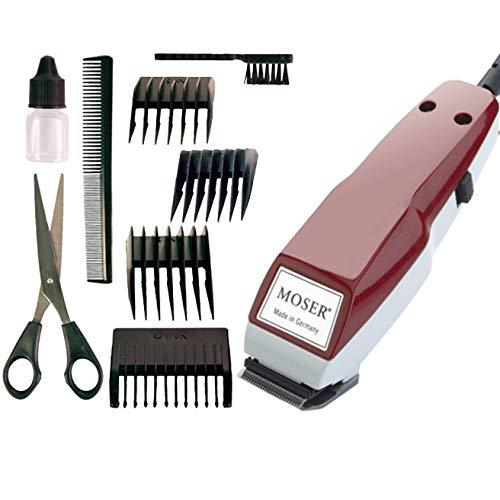 Moser 1400 Haarschneidemaschine Schermaschine Friseursalon