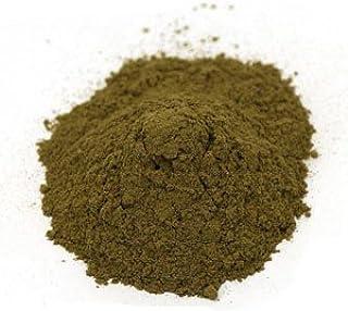 Best Botanicals Lobelia Herb Powder — Calming Relief — 16 oz
