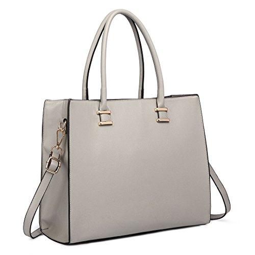 Miss Lulu -   Handtasche Damen