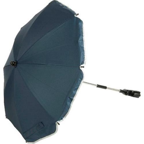 Ombrellino Parasole Universale per passeggino Blu Picci 1112