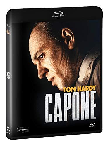 Capone (BD)