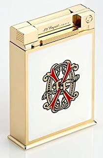 S.T. Dupont LIMITED EDITION Opus X Jeroboam Table Lighter