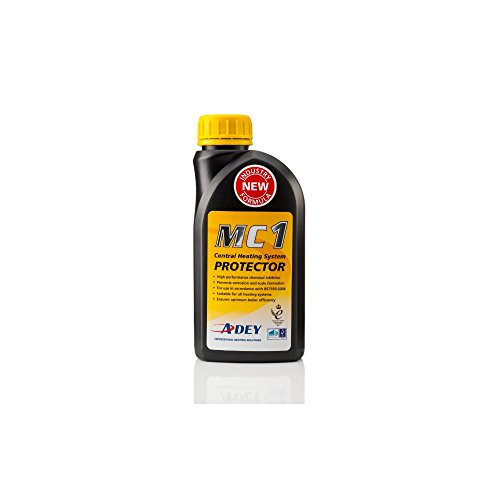 Adey Inhibidor MC 1