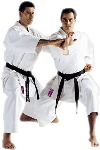 Kamikaze Karateanzug Karate-Gi Monarch, 185 cm