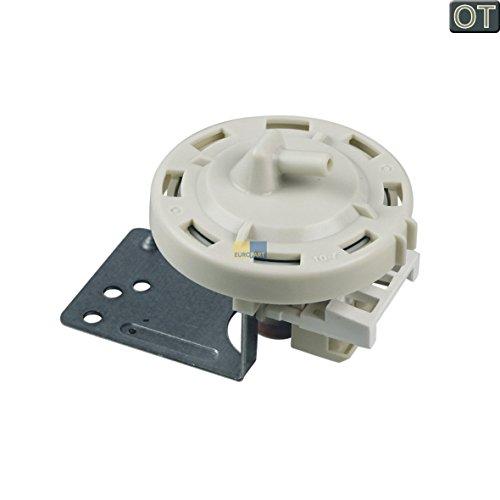ORIGINAL LG Electronics 6601ER1006A Niveauregler Niveauschalter Schalter Regler Druckwächter Waschmaschine u. a. F1402FDS.AOWQEUK, WD-14350FDK.AOWQEDG