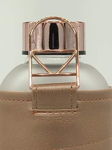 frascos de vidrio ambar de 1 litro fabricante Om