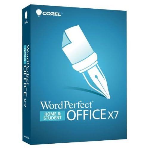 corel wordperfect x8 key