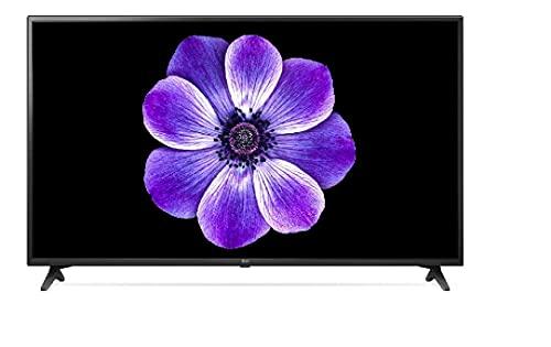 Listado de tv lg smart 43 para comprar hoy. 5