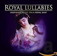 Royal Lullabies