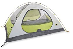 Morrison 2 person tent by Mountainsmith