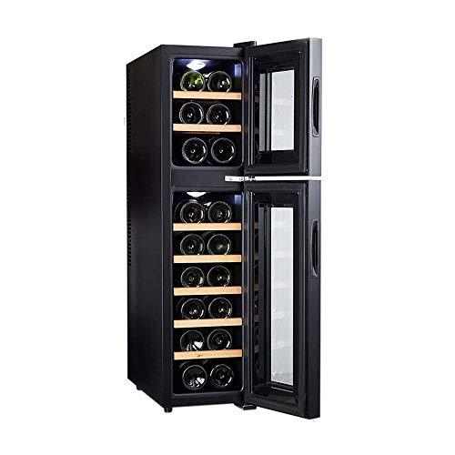 vinoteca empotrable de la marca