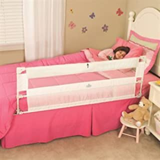 """Regalo HideAway Extra Long 56"""" Portable Bed Rail QTY: 1"""